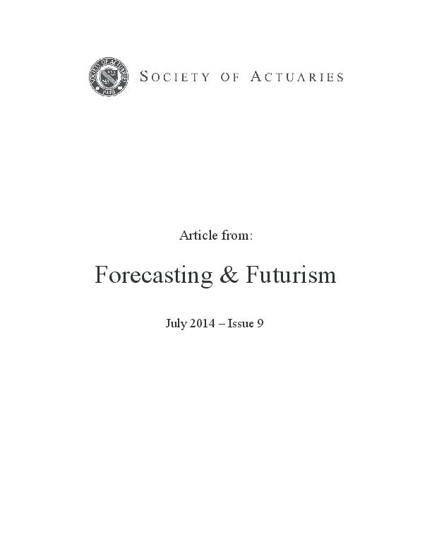 PDF) Fuzzy Logic in R   Pengfei Li - Academia edu