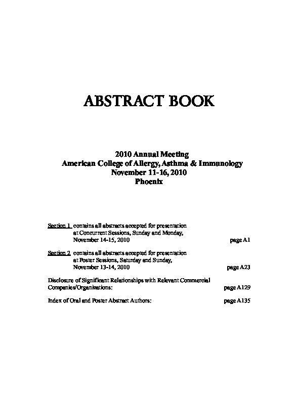 plaquenil 200mg precio