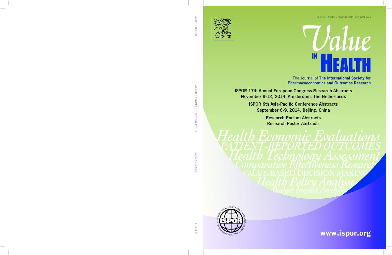 3x PGA 2//0 Surgical Suture Emergency First Aid Home Trauma Wound Treat 12 pcs