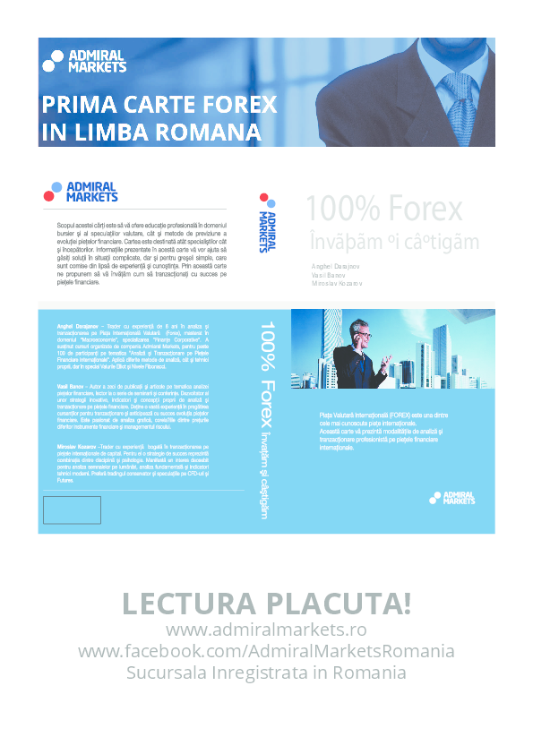 cartea forex gratuită pdf face bani pe internet jimdo