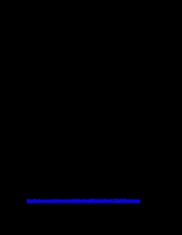 PDF) Extending the range of supercritical fluid