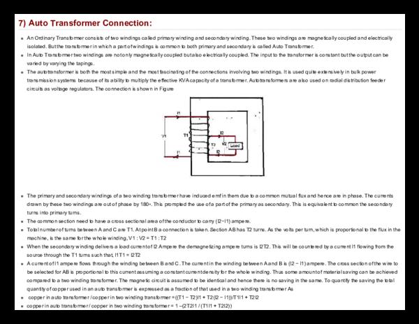 Electrical transformers pdf free download windows 10