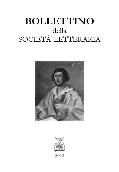 L Archeologia italiana in Cirenaica  alcuni momenti salienti  3c44626184c