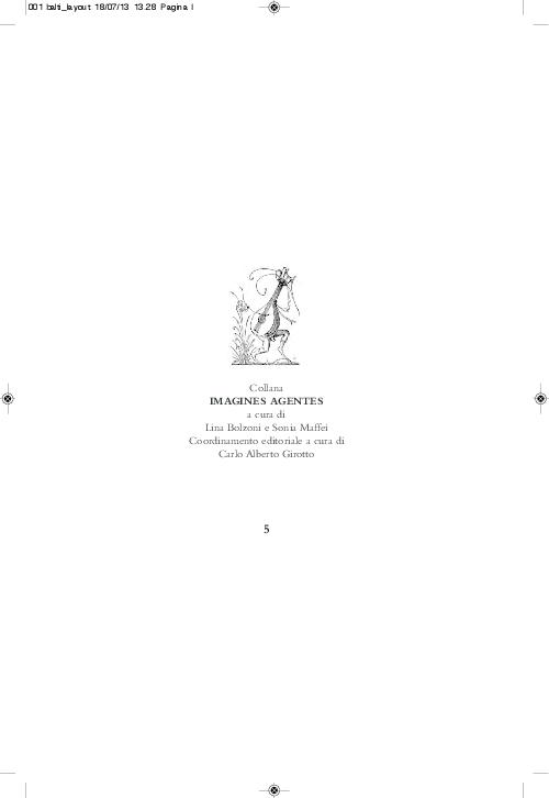 Vedere versi. Un manoscritto di emblemi petrarcheschi  114b7e6a4d18