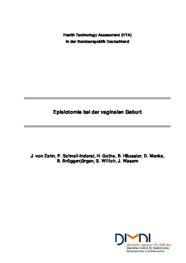 Datierung in Südwales uk
