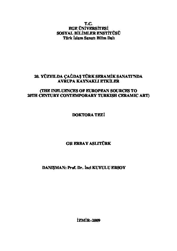 társkereső dahlonega