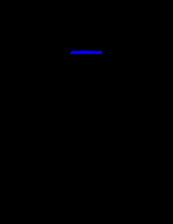 PDF) Postharvest Storage Characteristics of Bitter kola