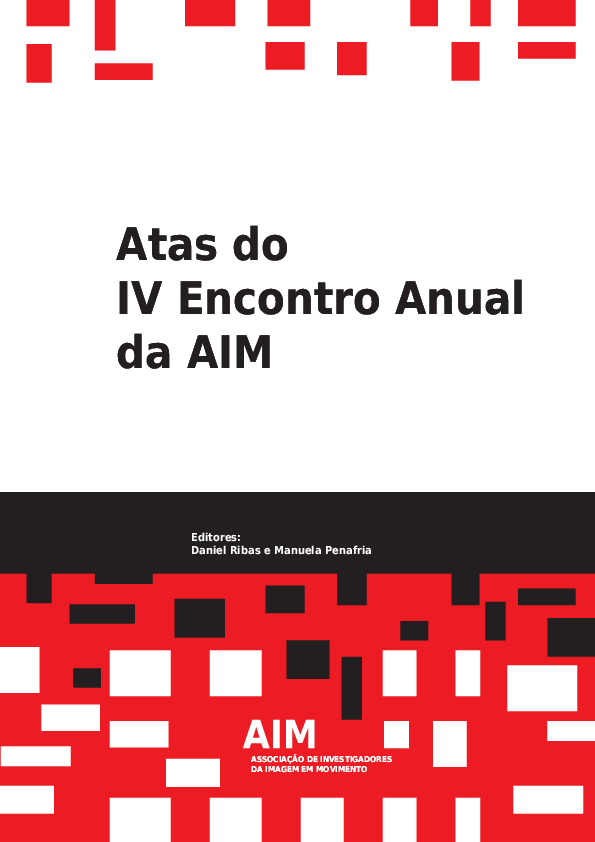 ea4df4230 PDF) Atas do IV Encontro Anual da AIM | Lorena Travassos - Academia.edu
