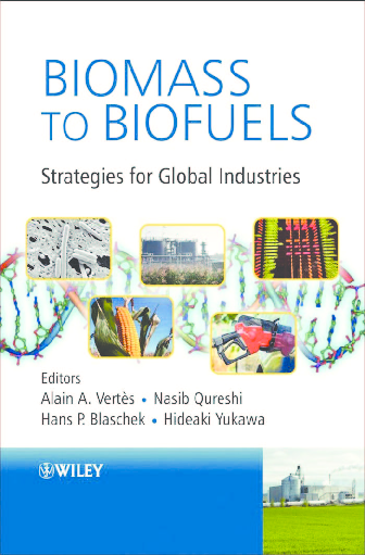 PDF) Improvements in Corn to Ethanol Production Technology