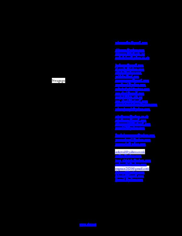 mi a hamu 4 a bináris opcióknál