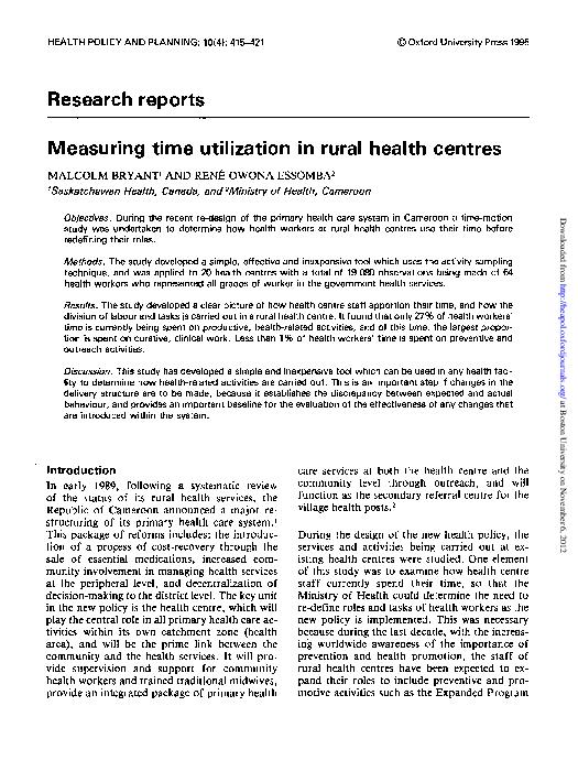 wkm plan pdf