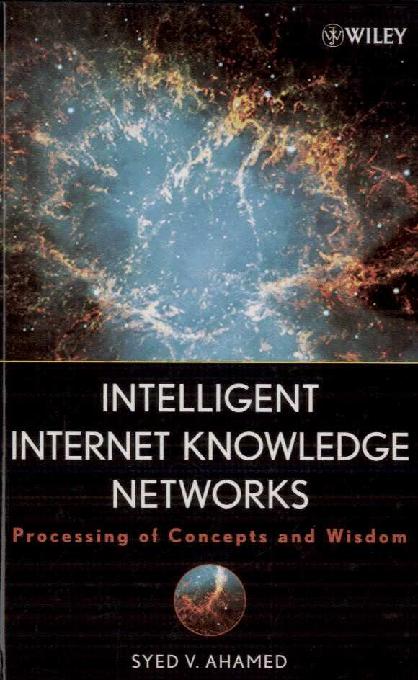 Internet Concepts Pdf