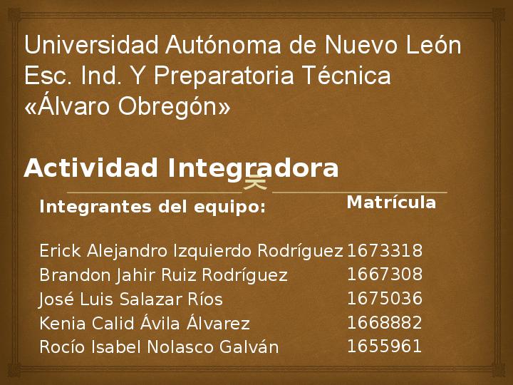 Ppt Pedro Y Juan Literatura Ronaldo Guadalupe