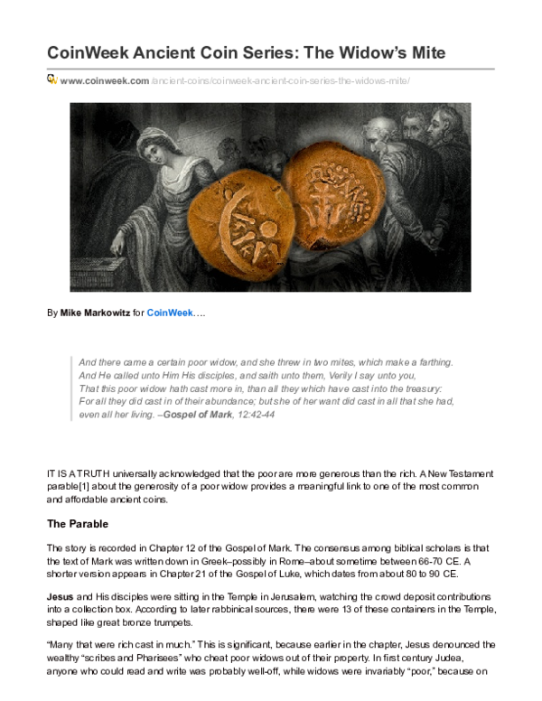 David Hendin Guide To Biblical Coins Pdf
