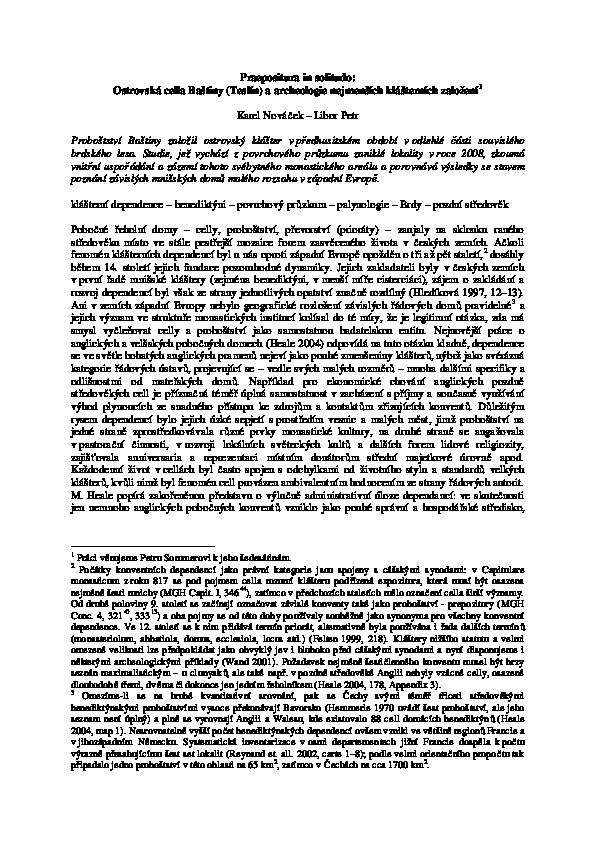 seznamka aplikace pro indické