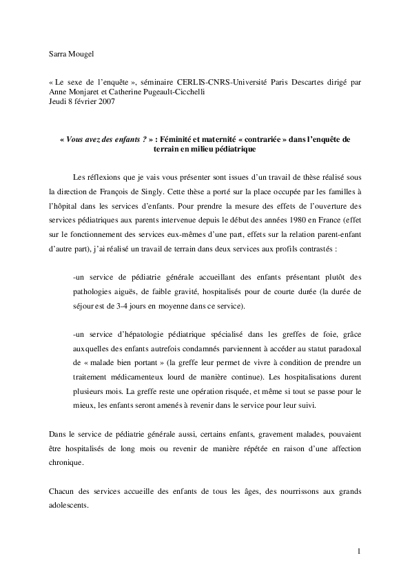 Mini Jupes Bouton /à Carreaux 2 pi/èces Tenues Enfant en Bas /âge b/éb/é Enfant Filles v/êtements dhiver /à Manches Longues col roul/é Pull Pull Haut