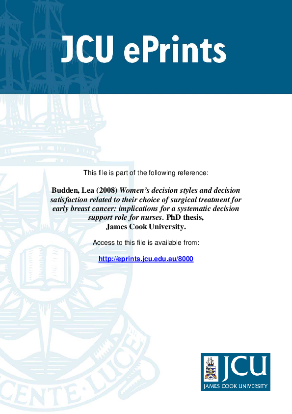 Courses in columbia university employment services