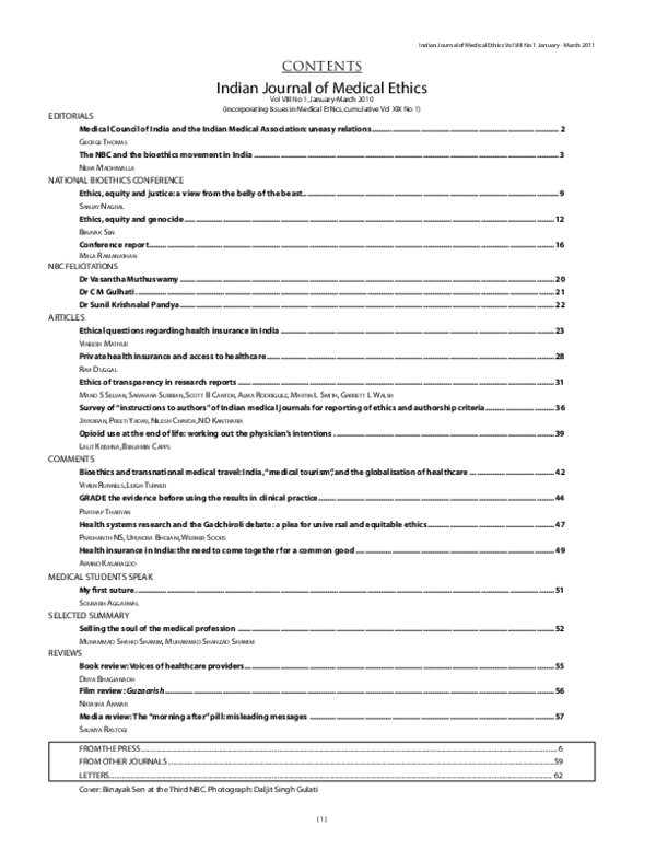 Irda Act 1999 Epub