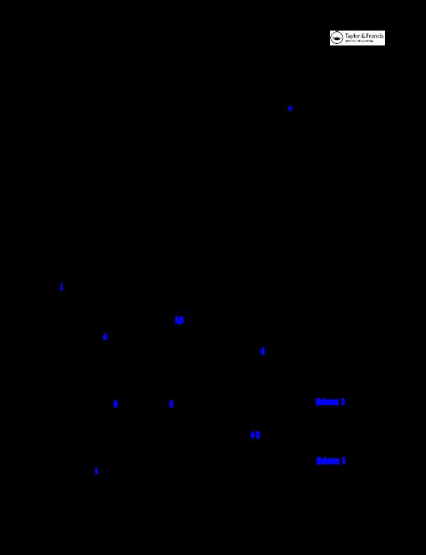 PDF) Molecular electrochemistry and electrocatalysis: a