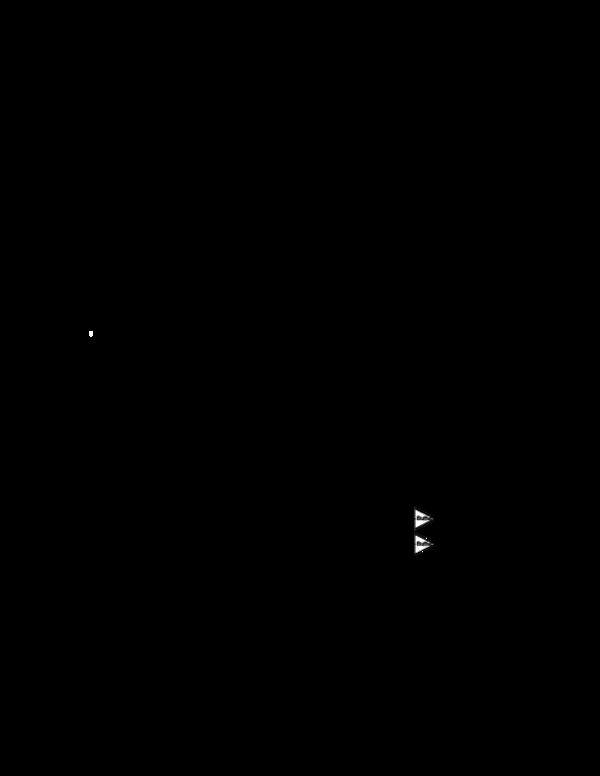 PDF) A high-speed CMOS Op-Amp design technique using negative miller