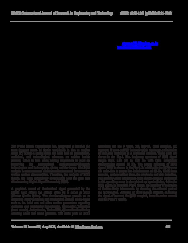 PDF) HEART RATE DETECTION USING HILBERT TRANSFORM | eSAT