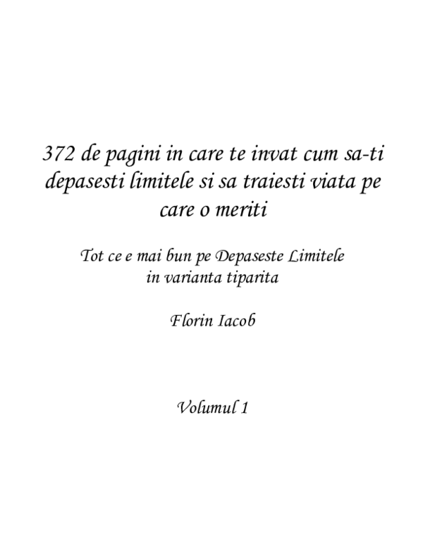 Listă de proverbe românești - Wikipedia