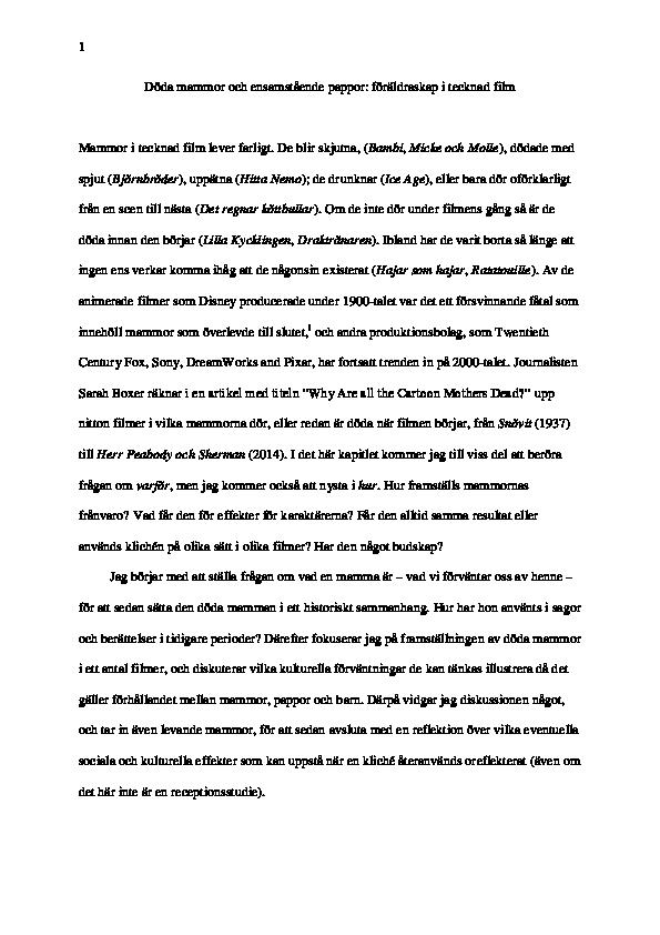 afrikansk stor dildo