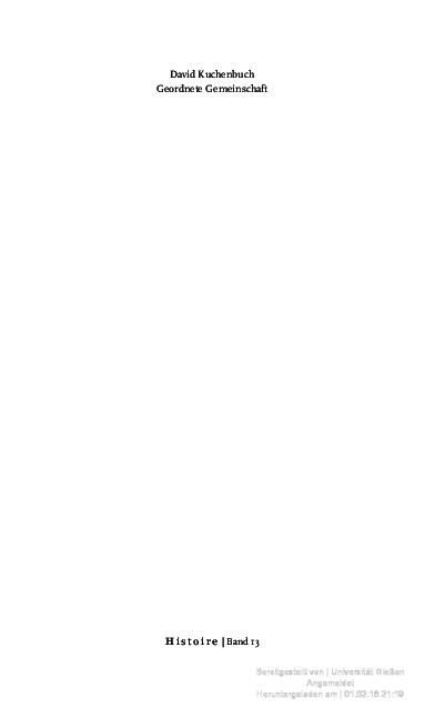 Selbstlos Bundesrepublik Deutschland 3 Stück 162 ** Mit Versch Deutschland Or Unfallverhütung Brd Ab 1948