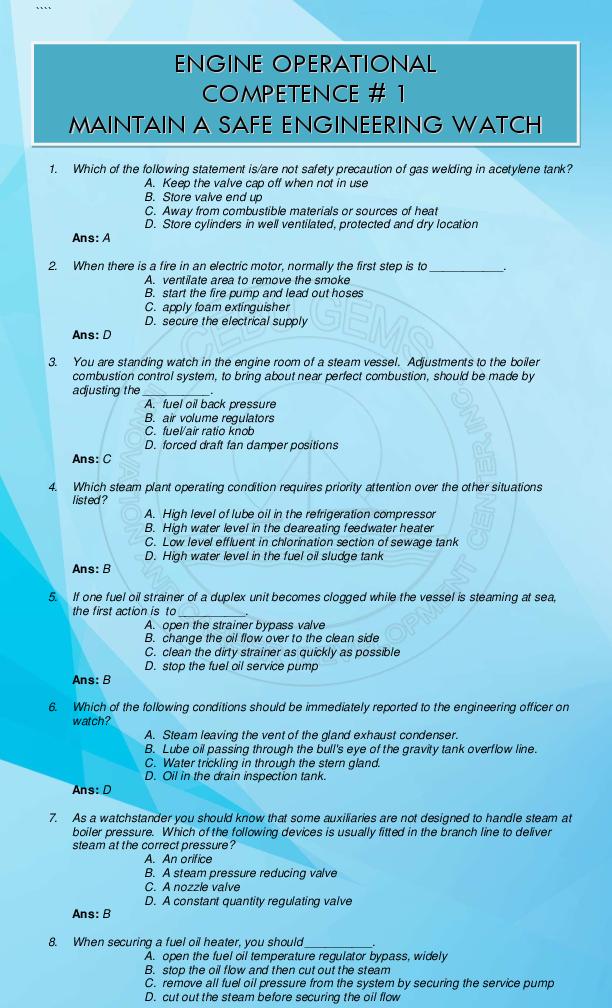 PDF) ENG OPT C1full permission   Rex Dormitorio - Academia edu