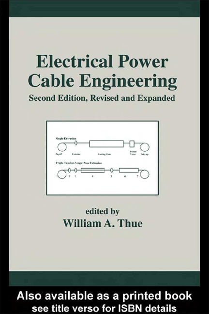 PDF) Electrical-cable | Gopi tsr - Academia edu