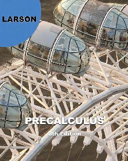 PDF) PRE CALCULAS BOOK | md rahman - Academia edu