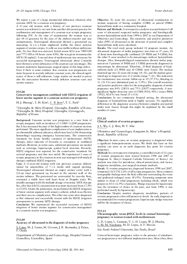 Ivermectin 12 mg tablet in hindi
