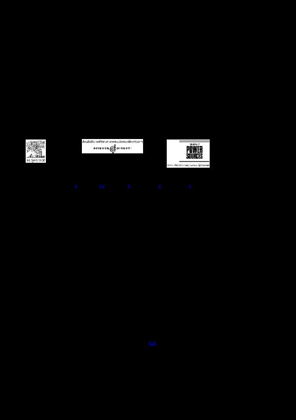 PDF) Direct borohydride fuel cells   Frank Walsh - Academia edu