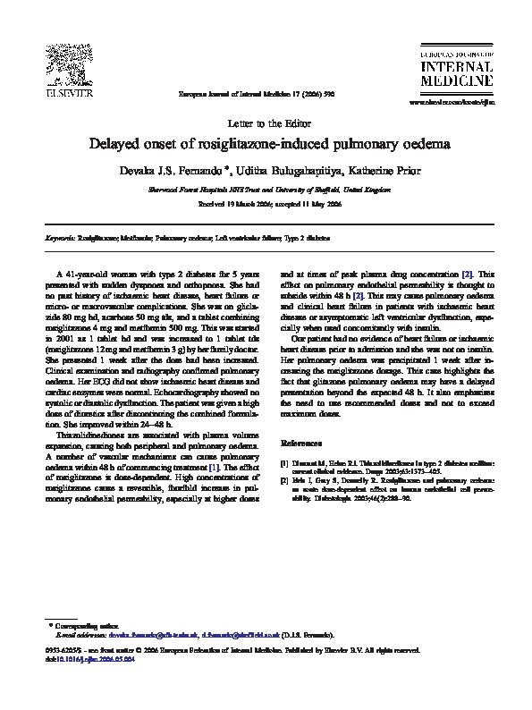 uditha bulugahapitiya diabetes association