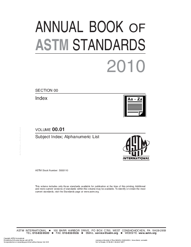 By Photo Congress || Astm A350 Pdf Free Download