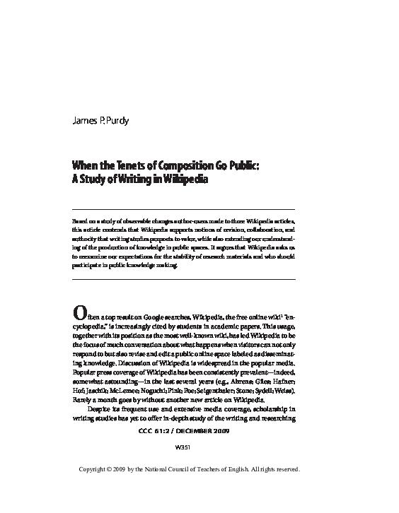 the hard way 1991 wiki