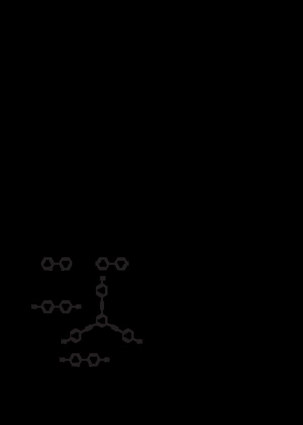 Riedel Janiak Anorganische Chemie Pdf