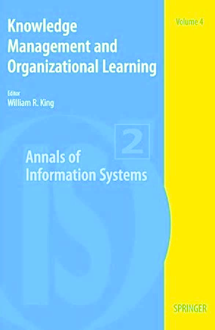 PDF) Organizational Learning and Performance In Two National