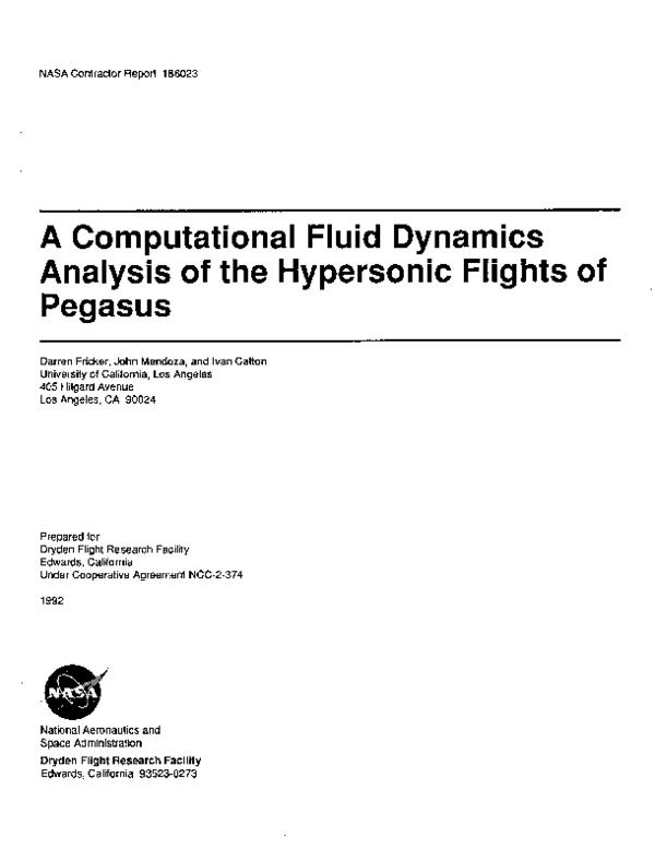 Hypersonic User Manual Pdf