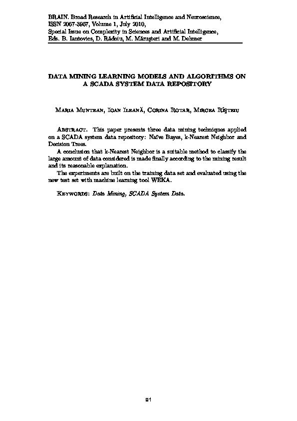 System pdf scada