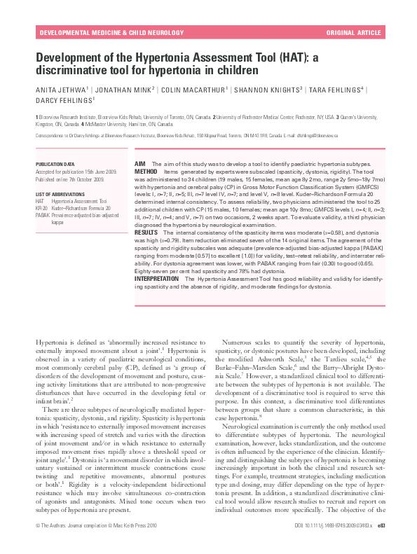 magas vérnyomás valerian hirudoterápiás séma hipertónia esetén