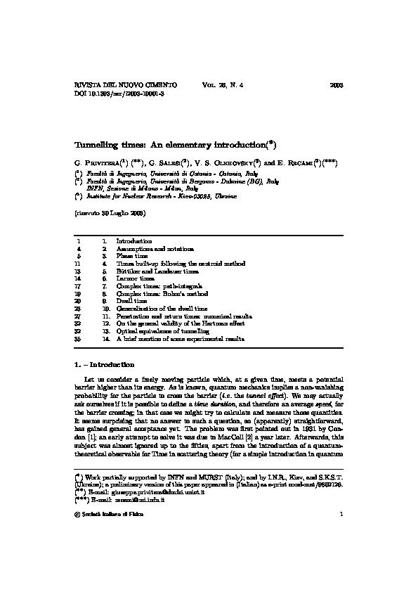 Sakurai Meccanica Quantistica Moderna Pdf