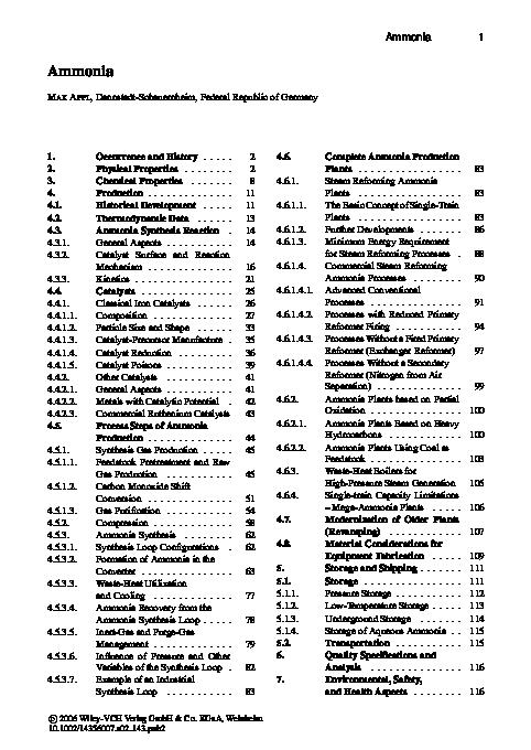 crisi del pene di Kharlamov