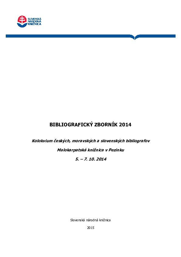 a04e2354f4e9 PDF) Vinohradnícka sekcia Hospodárskeho spolku Bratislavskej župy ...