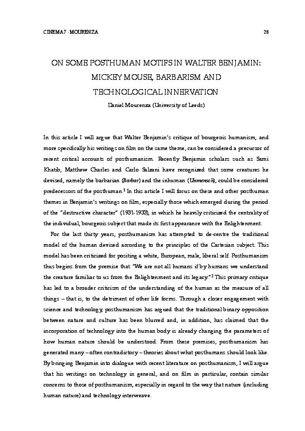 walter benjamin selected writings volume 3 1935 1938