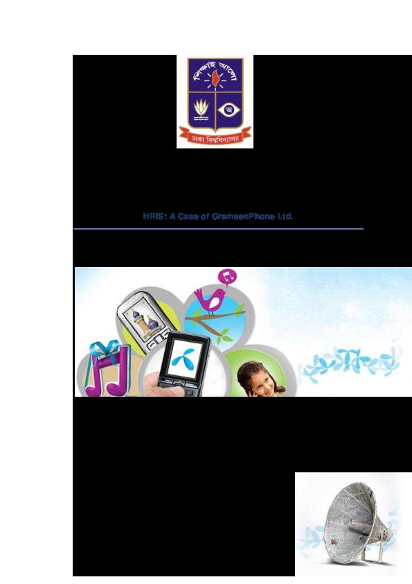 PDF) Internship Report on GP by alam2 | Samsul Alam - Academia edu