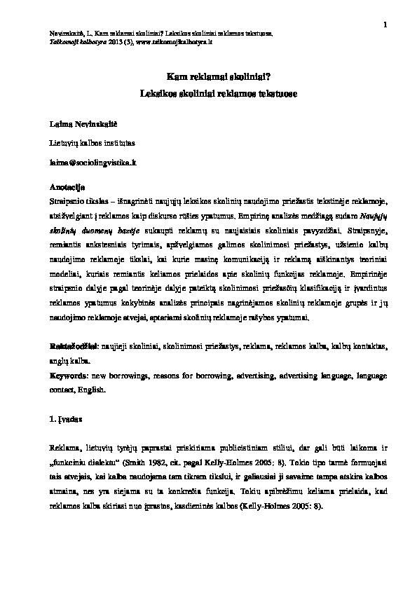 Lengva kalbų kodų pavyzdžių prekybos sistema