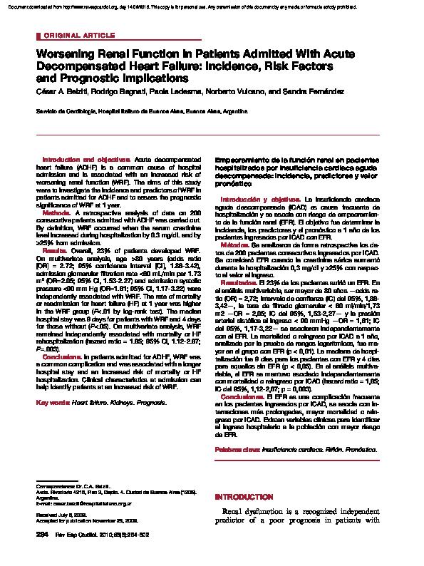 diabetes mellitus tipo 2 descompensada pdf a word