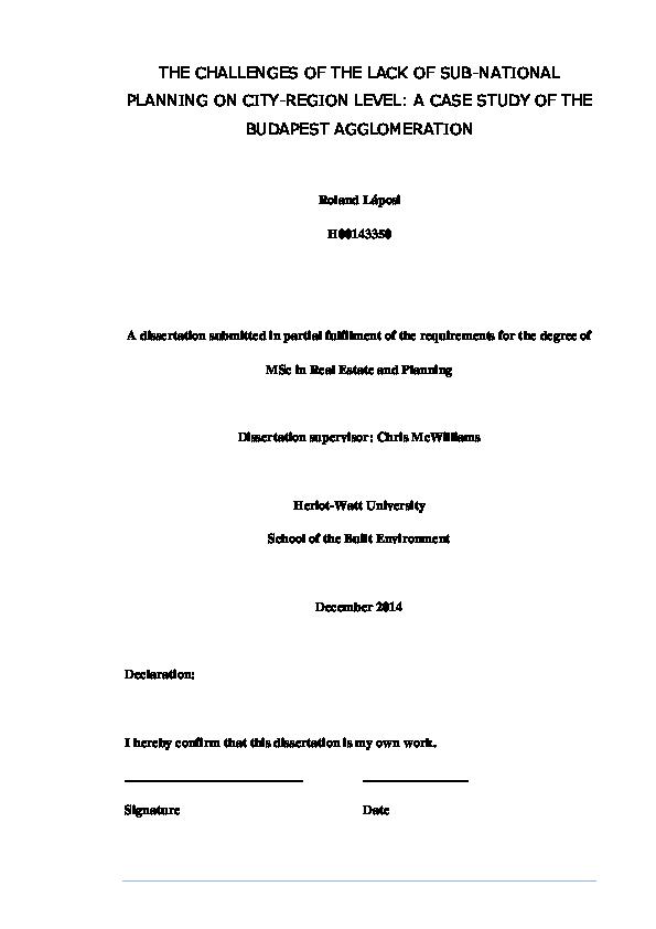 a2 level chemistry assessed homework