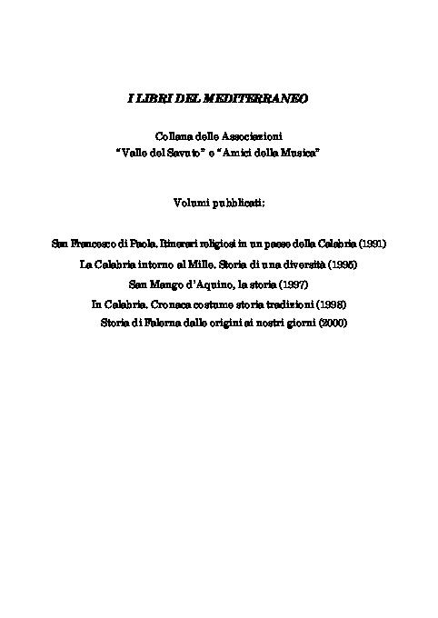 TOVAGLIA IN COTONE NATURALE EDERA RAMAGE MADE IN ITALY VARIE MISURE VERDE
